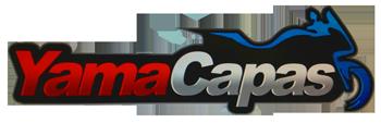 YamaCapas - Capas de Chuva para Motociclistas